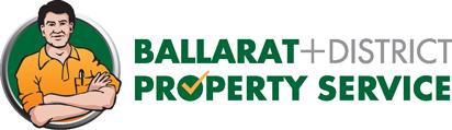 Ballarat Property Service